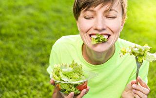 無痛全口重建幫你找回就餐的幸福時光