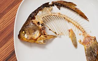 【人妻日常】魚刺卡喉 全家兵荒馬亂