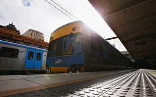 调查:铁路公司维护不善致墨市列车脱轨