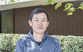 参政意识变浓  加州华裔投票率料将提升