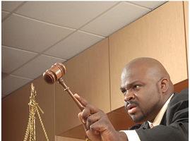 因601A豁免被关闭的法院案子,正被打开