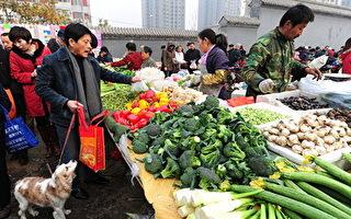 颜丹:调整个税将减轻中国人的税负?