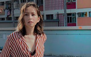 王詩安變身甜姐兒 新單曲走夏日派對風