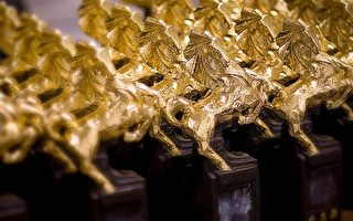 金马奖最佳纪录片 将获奥斯卡候选资格