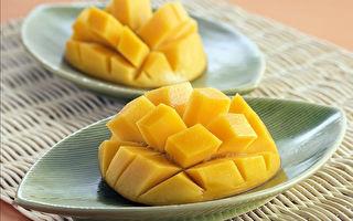 芒果香甜味美却容易导致过敏 2招破解安心吃