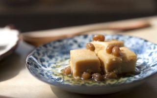 传承古法老字号豆腐乳 南向打开东南亚市场