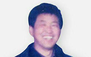 美年度報告收錄楊玉永案 遭性虐酷刑引關注