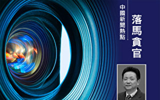 """被称为""""江西煤老虎""""的江西省能源集团原总经理李良仕日前被开除党籍、取消退休待遇,并被移送司法。(大纪元合成图)"""