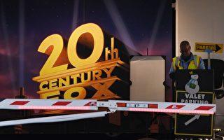 挑戰迪士尼 Comcast擬650億收購福克斯