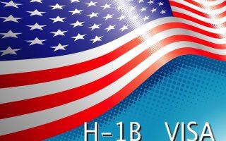 为应对疫情 川普考虑暂停H-1B等签证