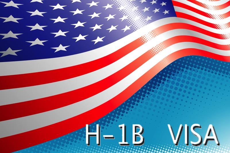 為應對疫情 特朗普考慮暫停H-1B等簽證
