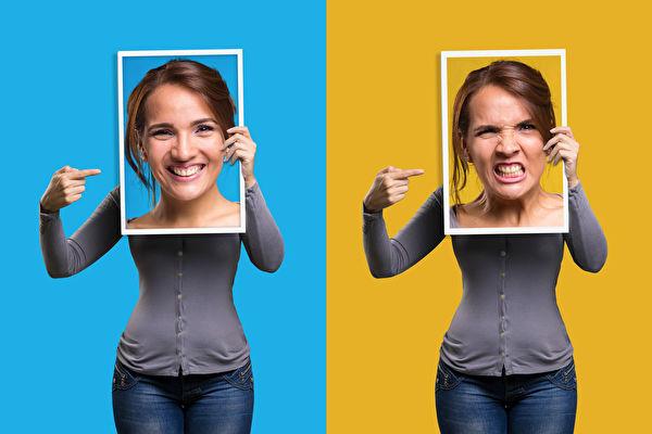 疫情使你的愤怒指数上升吗?5招征服怒气