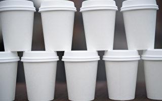 2023年澳洲或全面禁用一次性塑料品