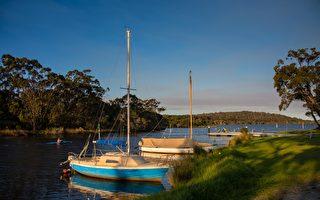 西澳最热门度假屋在哪里?