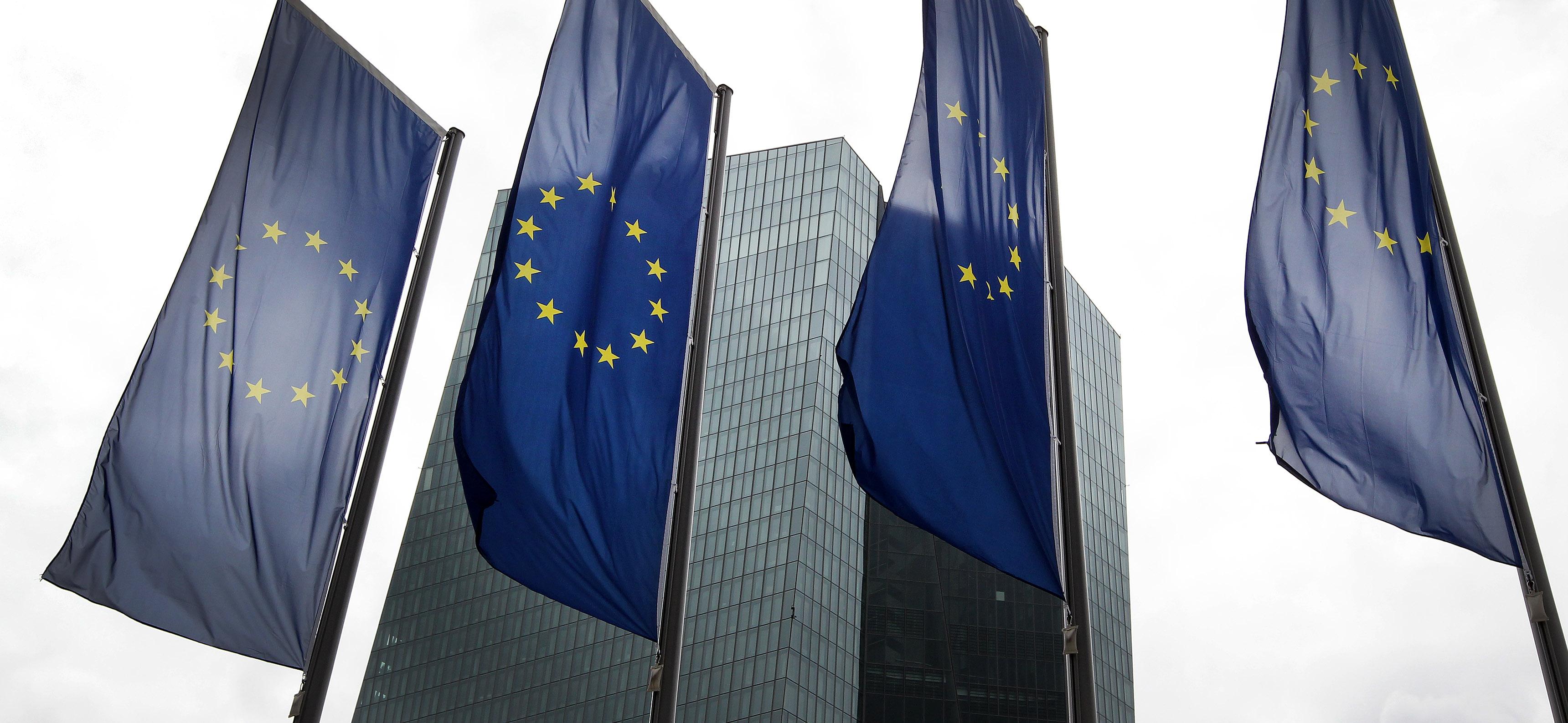 貿易人權分歧大 下周歐中峰會或遇尷尬場面