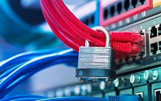 歐盟新數據保護法規生效  英國仍適用