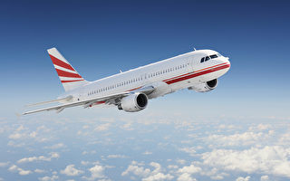 飞机高空飞行中打开舱门 会发生什么事?