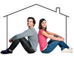 对于今天的年轻人来说,购买房产的理想年龄在25岁至34岁之间。这是市场和民意调查公司Harris Interactive为房地产网络Guy Hoquet所做调查得出的结论。(Fotolia)
