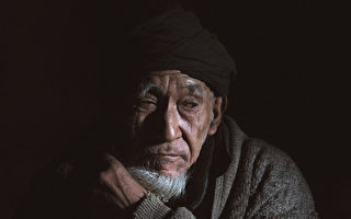 中國社會老齡化 陸媒:養老成中國最重要