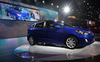 影响汽车可靠性 召回率最高和最低的十款车