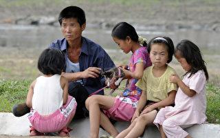 脫北者:朝鮮人知道金政權說謊 但有件事不知