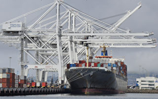 美公布千项中国商品清单 7月对818项课重税