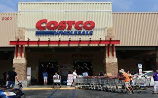 如果你是車主 在Costco可獲得八種優惠