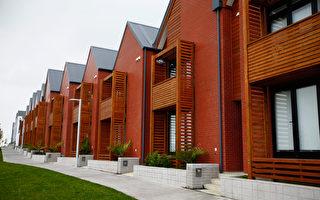 高力國際:開發受阻 奧市住房危機將加劇