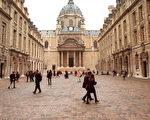 2018年最受法國高考生歡迎的高校