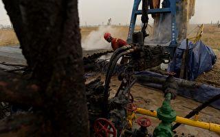 大慶油田瀕臨枯竭?老工程師揭技術根底