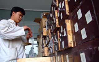 王鳳雅事件揭示大陸農村兒童醫療現狀