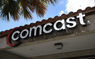 挑戰迪斯尼 Comcast650億競購21世紀福克斯
