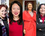 舊金山市長選舉,察言觀行、擇善而舉(上)