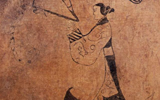 楚文王從紈絝子弟到一代雄主 是誰的功勞?