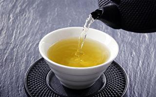 綠茶清熱、紅茶暖胃 茶喝對了才最有效