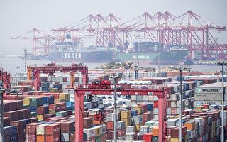 川普新一波关税清单 锁定中国制造2025