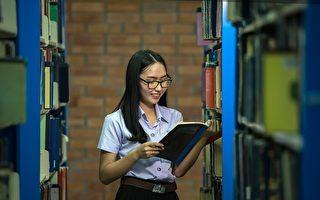 家長指南:高中生留學海外(下)