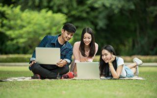 家长指南:高中生留学海外(上)
