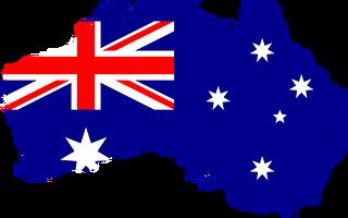 澳資深議員:「反外國干預法」保證澳洲安全