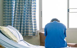 年轻男子心梗死亡 医生给心脏病人的痛心建议