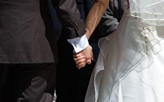 婚禮的特殊嘉賓是牠 金毛能否達成任務呢?