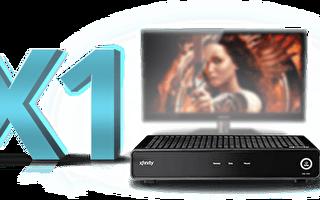 COMCAST擴大國際頻道數目 Xfinity TV客戶提供42個國際頻道