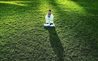 Headspace冥想程序研發處方版本 期望獲FDA批准