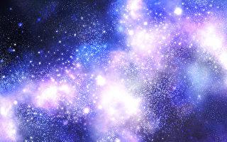 科学家:外星人可能移动恒星以对抗暗能量