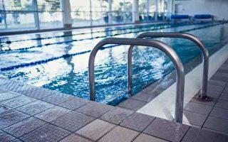 Paul Netter:游泳池照明用電危機大 專業檢查不可少