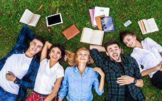 2018美国大学招生新趋势:在校成绩更重要