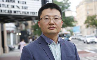 北美热片《求救信》 今日纽约亚裔国际电影节上映