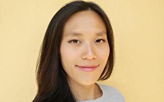 台灣作曲家林佳瑩奪英皇家愛樂協會大獎