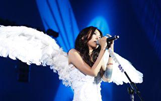 陳綺貞20周年演唱會開放購票 會員票41秒完售