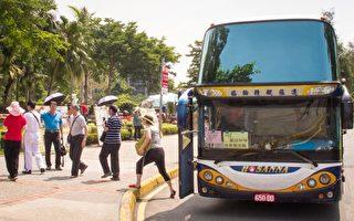 调查:美加旅客对台湾旅馆需求年增长35%